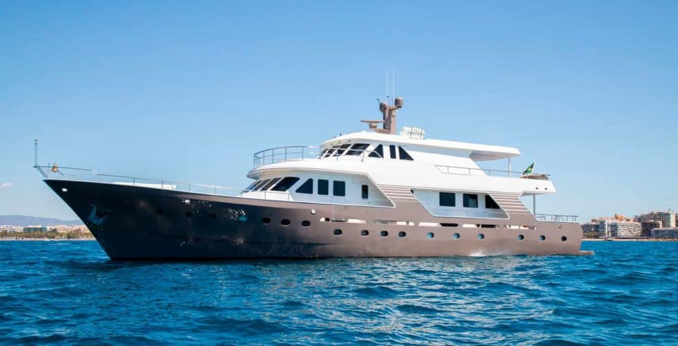 Witsen-and-vis-33m-Yacht-Profile-1