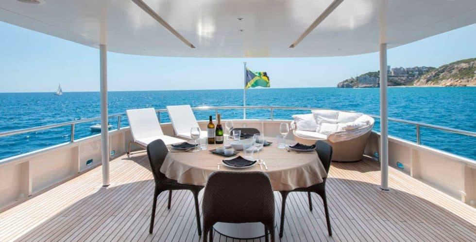 Witsen-and-vis-33m-Yacht-Upper-Deck-Exterior