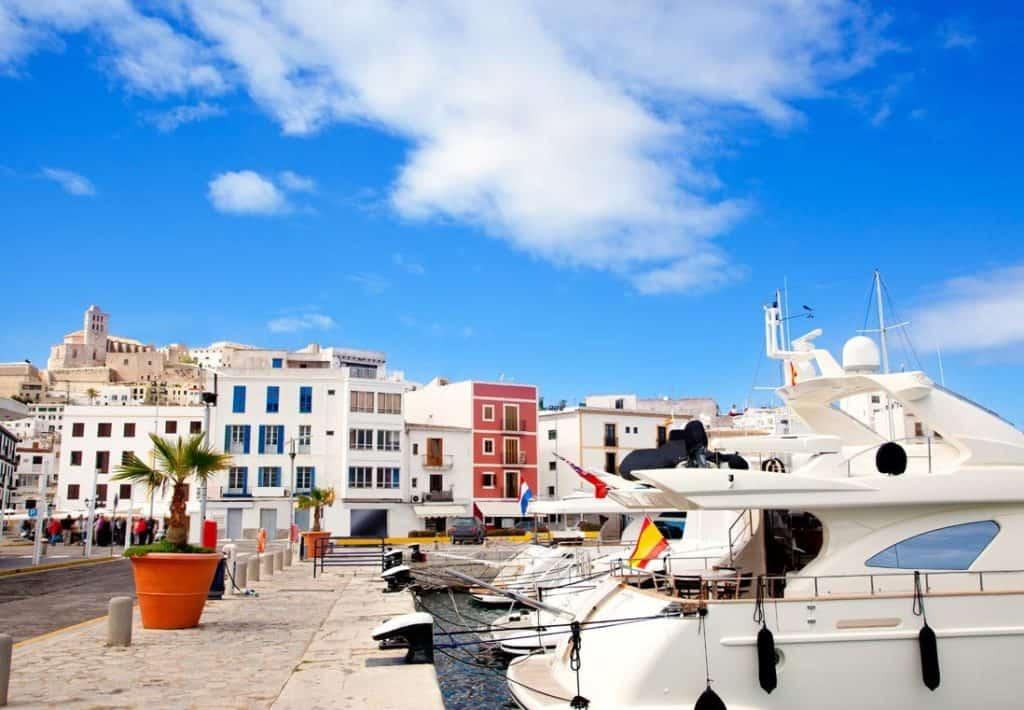 Puerto-de-Ibiza-Islas-Baleares1