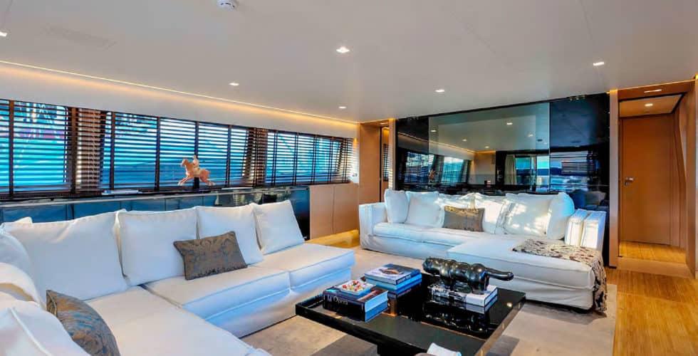 Bertona-Canados-116-Motor-Yacht-Main-Salon-2