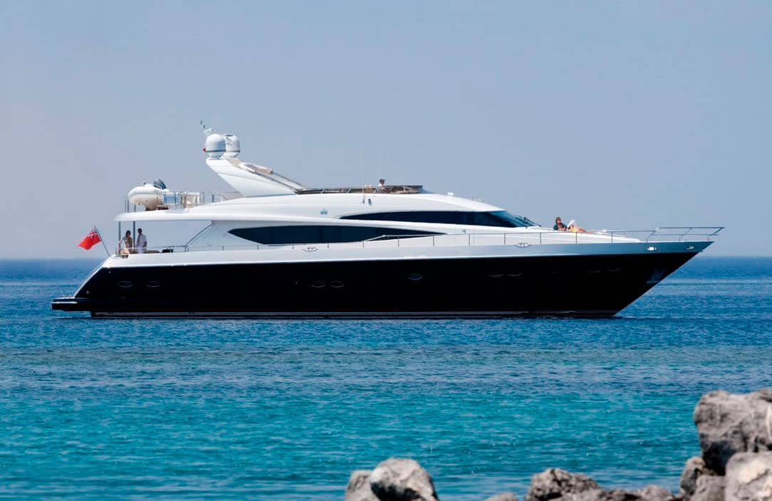 Princess-95-Motor-Yacht-Profile-sistership-s