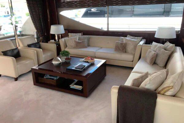 Princess-95-Motor-Yacht-Salon