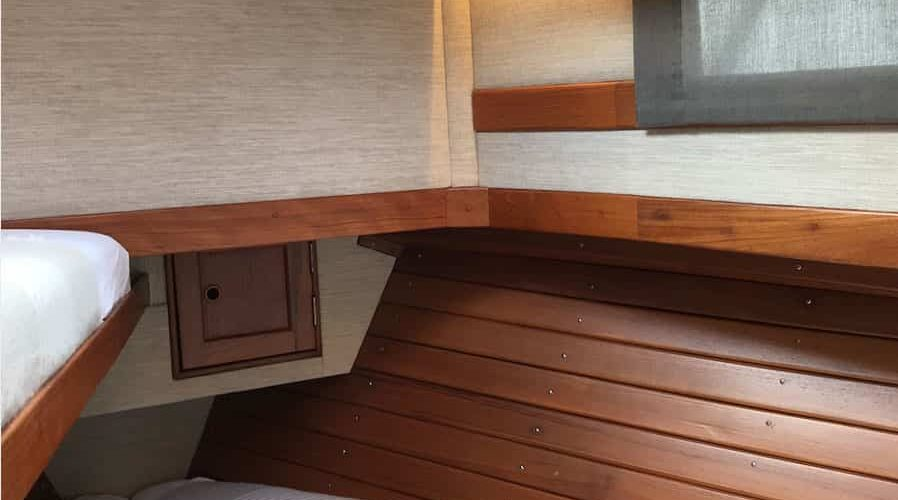 Island-Gypsy-Flybridge-36-Interior-Cabin-Details