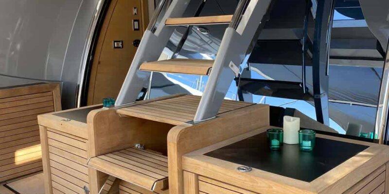 Palmer-Johnson-PJ120-Motor-yacht-Exterior-Stairs