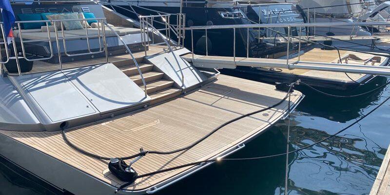 Palmer-Johnson-PJ120-Motor-yacht-Swim-Platform
