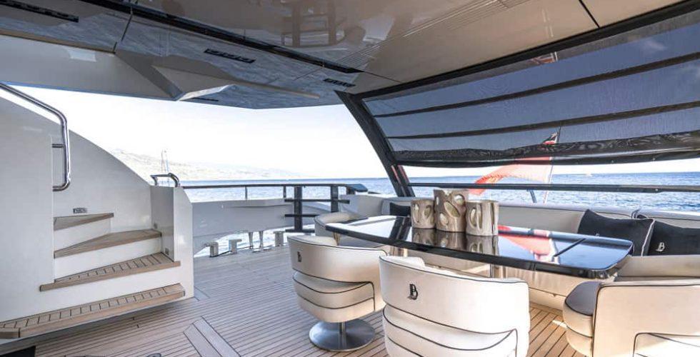 Paula-Biel-peri-37-motor-yacht-exterior-aft-deck-dining