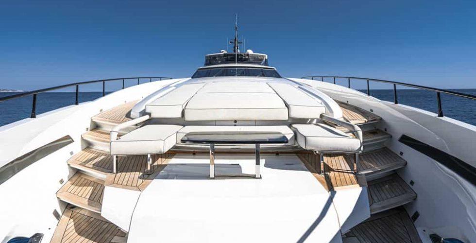Paula-&-Biel-peri-37-motor-yacht-exterior-sunpad-forward-area