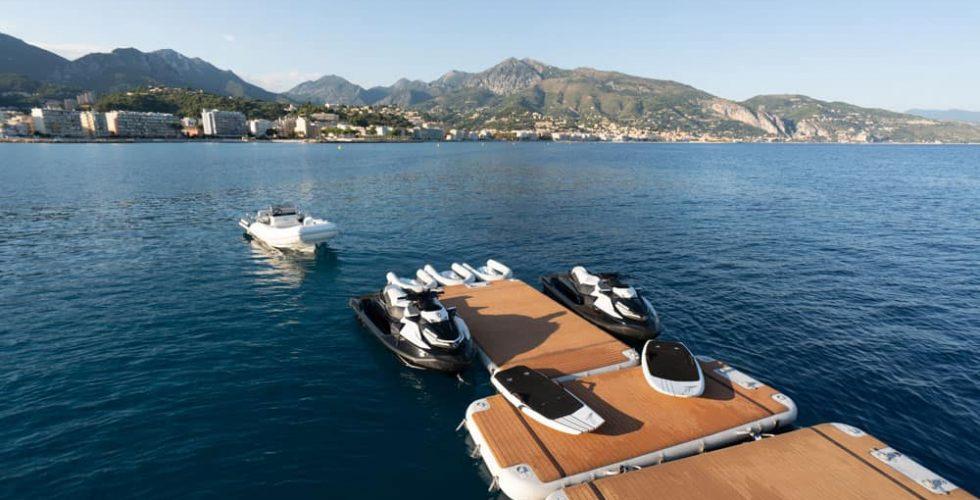 Paula-&-Biel-peri-37-motor-yacht-exterior-water-toys