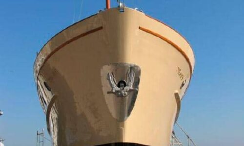 Silver-58-Motor-Yacht-Exterior-Bow-View-Proa