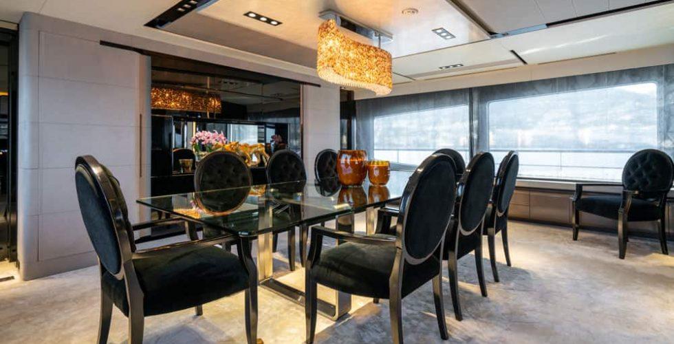Paula-&-Biel-peri-37m-motor-yacht-interior-main-deck-dining