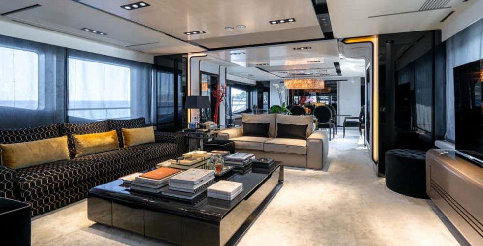 Paula-&-Biel-peri-37m-motor-yacht-interior-main-deck-lounge